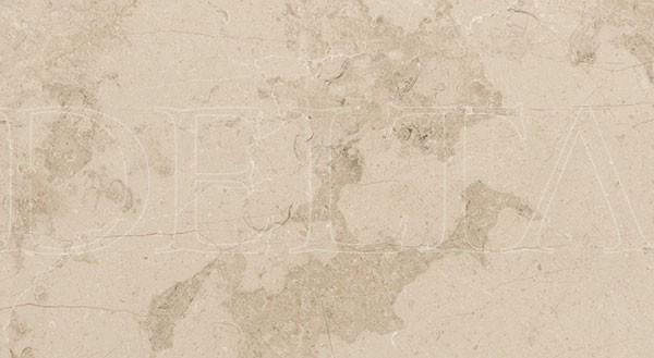 image_63